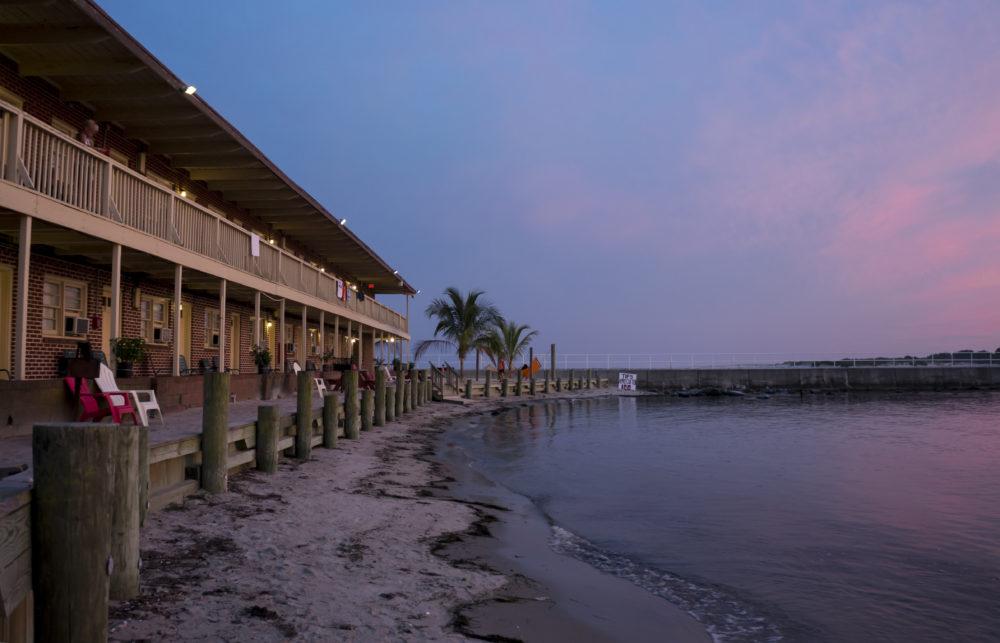 Ocean City ranks among top 10 in TripAdvisor's list of 'Top U.S. Beaches'