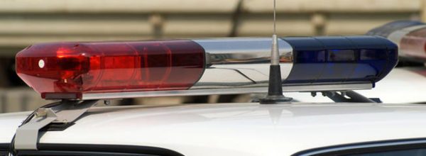 Suspicious Death of Silver Spring Teen early Tuesday morning