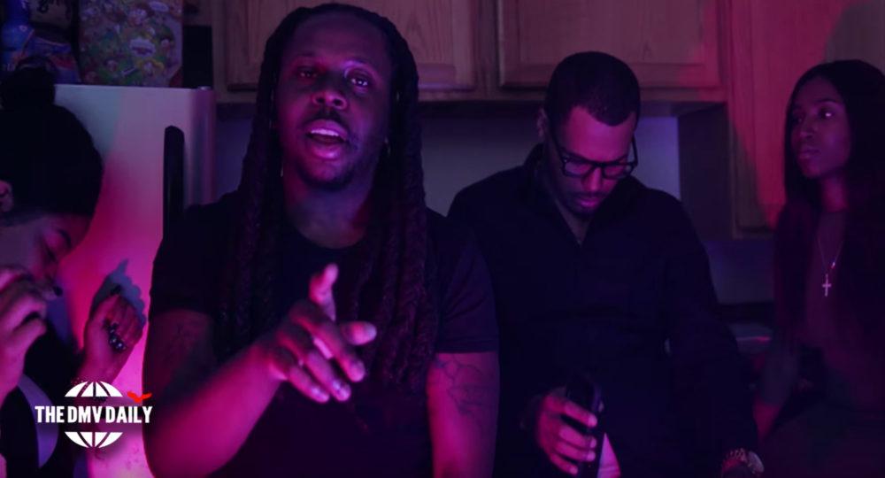 BounceBeatBlack & Big Stink – Shawty Video