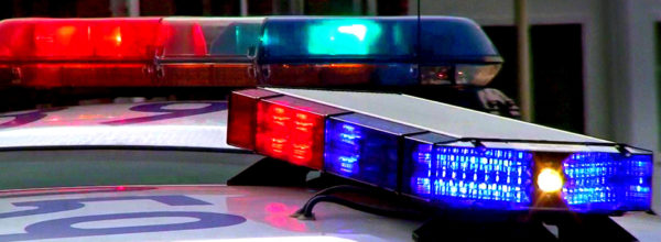 Woman shot dead on road in Capitol Heights