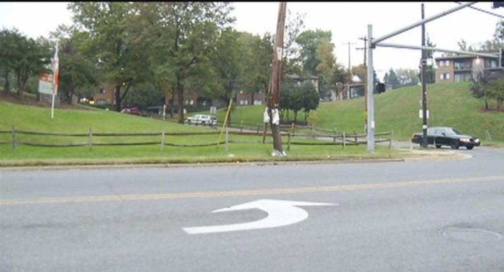 Man Killed 5 In Car Crash, Was Captured!