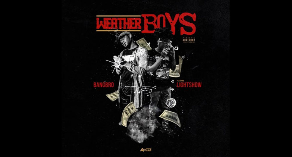 Bangbro BooGotti – Weather Boys (Feat. Lightshow)