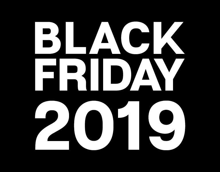 Black Friday 2019 The Best Deals To Start Shopping Now The Dmv Daily